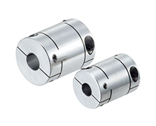 Rigid Type Couplings