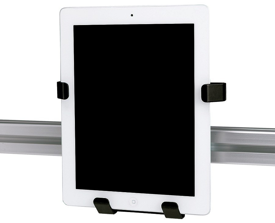 DTAR-AFTablet PC Holder
