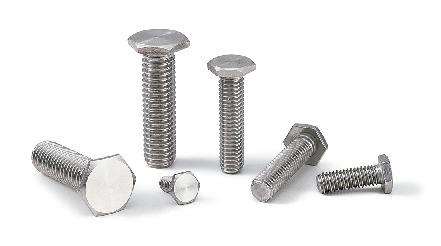 SNHS-LHHex Head Screw / Special Low Head