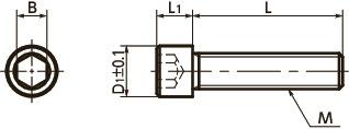 SNS-SD-EL_Dimension Figure