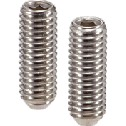 Set Screws for Precision Instruments