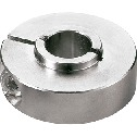 Set Collar - For Securing Bearing - Clamping Type