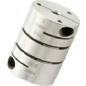 Flexible Couplings - Disk Type