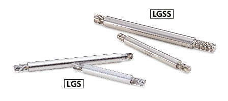 LGSShaft for Grip Lever