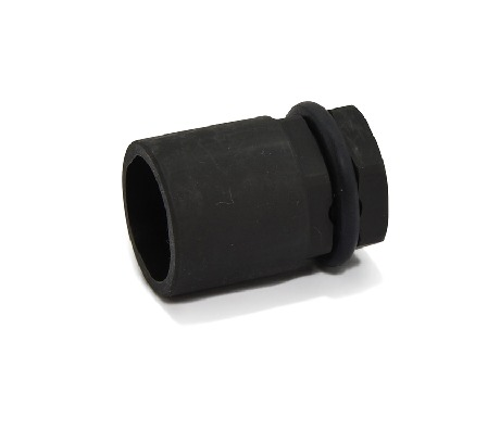 SKWSpecial Socket for Security Nut