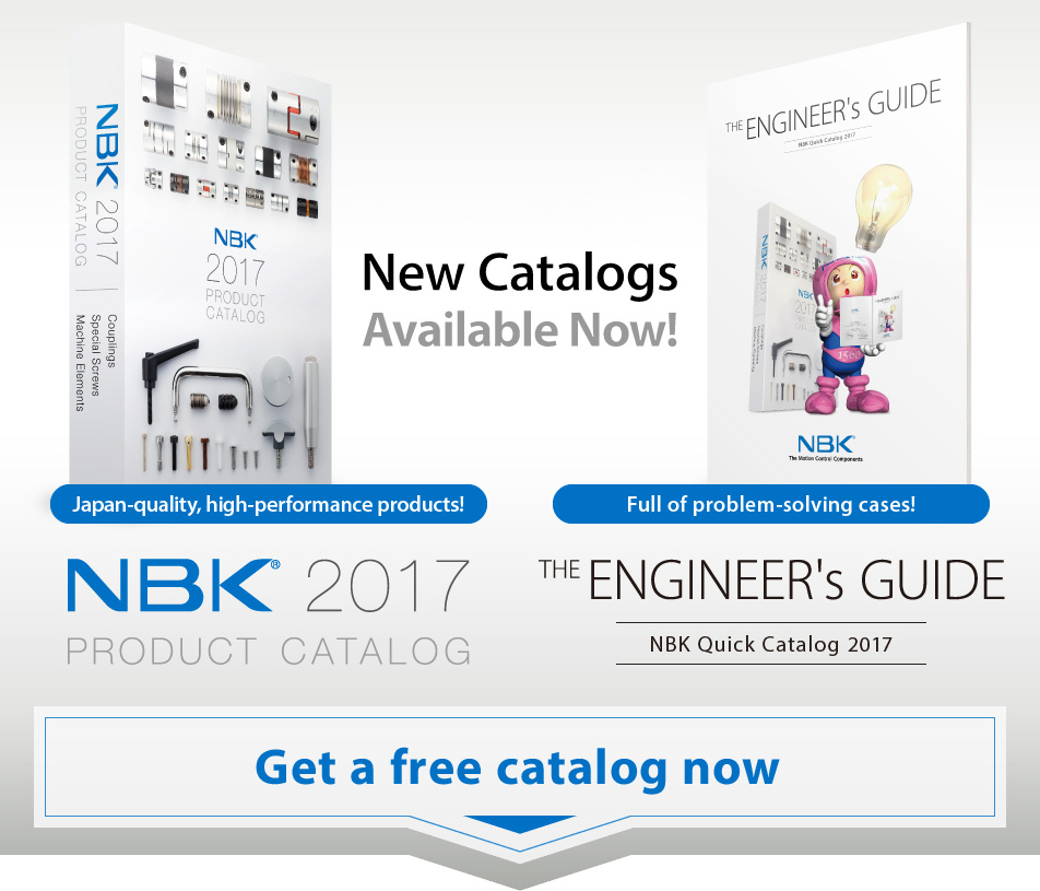 Fantastic new Catalogs
