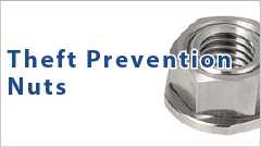 Theft-Prevention-Nuts