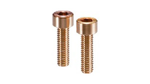 resources_NC_specialmaterialscrew2